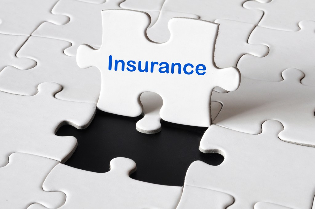 business automobile amp commercial insurance houston tx homeowners amp property insurance